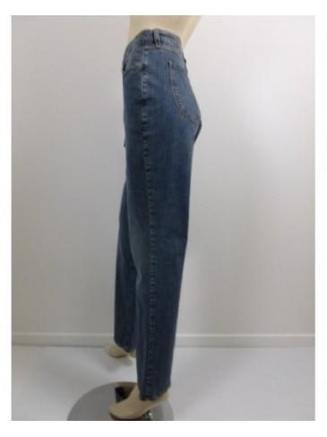 Pantalon femme Pionier paola jean GRANDE TAILLE