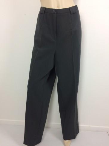 Pantalon très classe chic