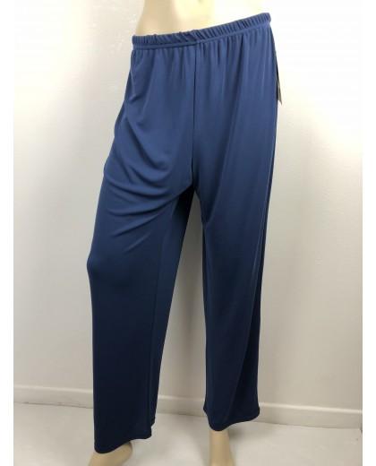 Pantalon Acetate