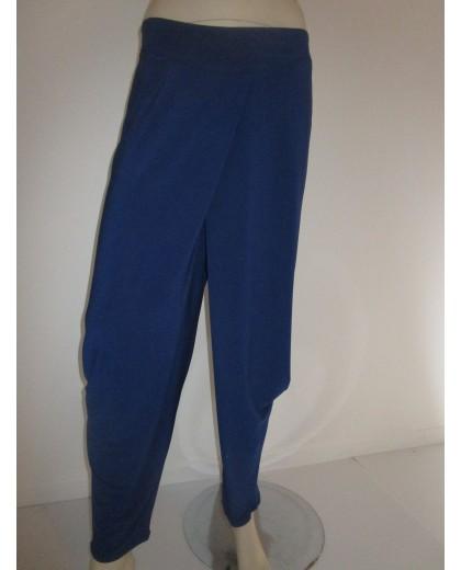 Pantalon MANILLE