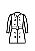 Veste & manteau